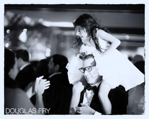 Wedding at Bluebird Chelsea
