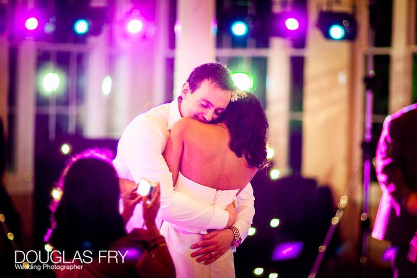 wedding photography syon park