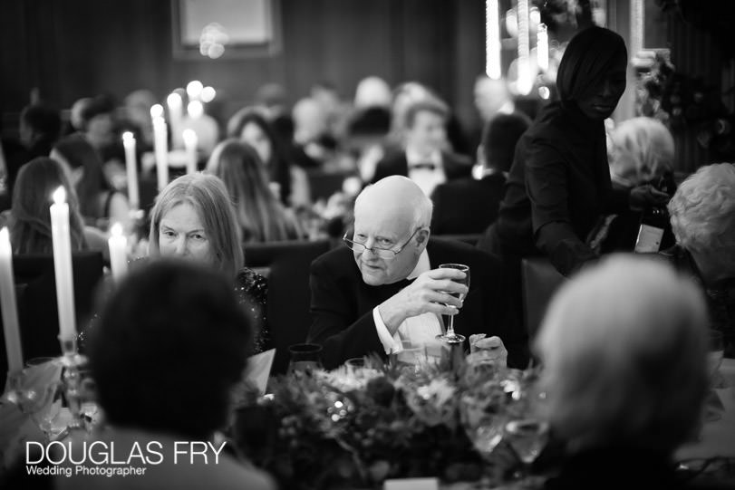 Retirement Party Photography at Inner Temple in London 6