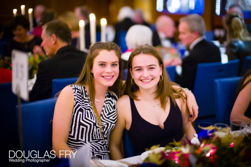 Retirement Party Photography at Inner Temple in London 7