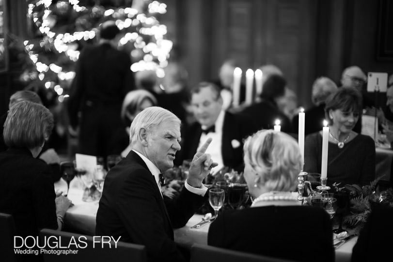 Retirement Party Photography at Inner Temple in London 8