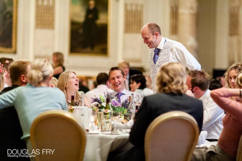 Wedding Photographer One Great George Street - Throw Back Weddings 5