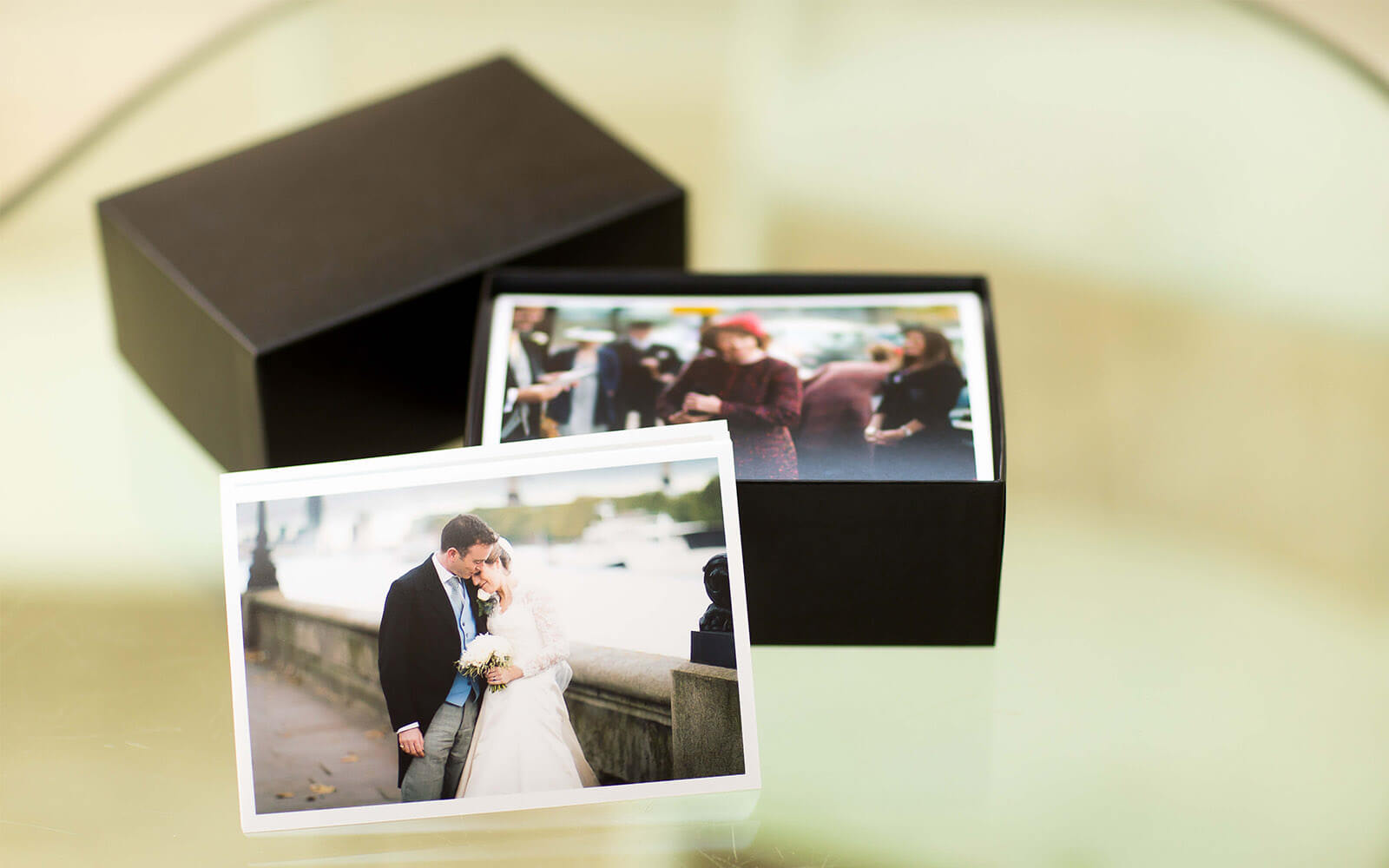 Package Wedding Photography