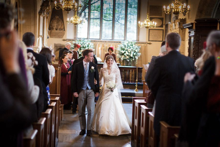 Image result for church blessing wedding